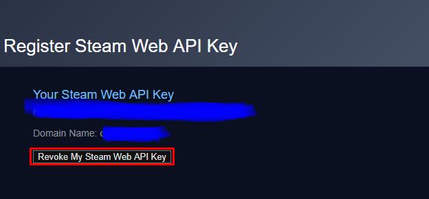 RustyPot com - Secure Steam Account Tutorial